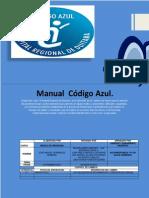 MANUAL CODIGO  AZUL 14-08-2012.pdf