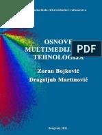 Osnove multimedijalnih tehnologija visa skola za elektroniku i racunarstvo.pdf