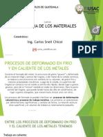 tratamientos.pdf