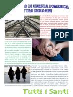 Vangelo in immagini - Tutti i Santi.pdf