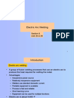 7_ElectricArcWelding