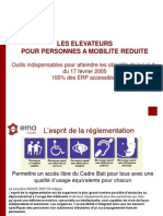 elevateurs_pour_PMR.pdf