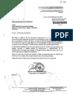 #FronteraAgro