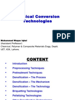 3. Physical Conversion Technologies.ppt