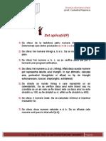 Fisa1 A C++ cls10 (1)