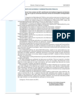 Cursos Formacion 2015 Aragón
