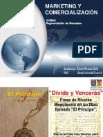 File 5179f5d611 2392 4. Segmentaci n de Mercados1