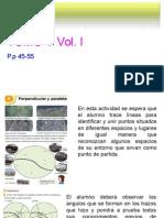 TOMO V Vol. I pp.45-55