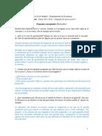 Práctica 1 resuelta Principios de Economia uc3m