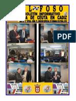 FOSO 75 HOJAHOJA_STD.pdf