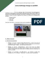 TP_Image_LabVIEW.pdf