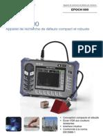 EPOCH600_FR_A4_201401.pdf