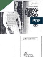 Angela-María-Dávila-Animal-fiero-y-tierno