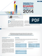 Perspectiva Mayo 2014.9-12