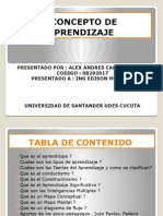 conceptodeaprendizaje-121201170012-phpapp02
