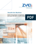 Securite_machines.pdf