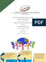 Ciencias Sociales Nuevo 3