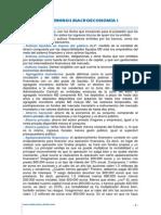 Glosario+términos