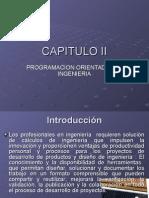 Capitulo II Mathcad.