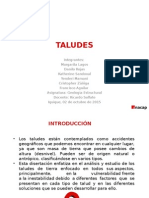 PPT TALUDES.pptx