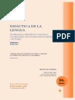 Didáctica de la lengua .pdf