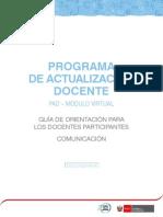 GUÍA DOCENTE_sec-comunicacion.pdf