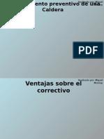 Migue. Ponencia 3-4.pptx
