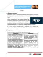 SILABO COMUNICACIÓN SECUNDARIA.pdf