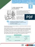 TEMA 01 COM SEC.pdf