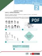 TEMA 03 COM SEC.pdf