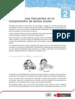 TEMA 04 COM SEC.pdf