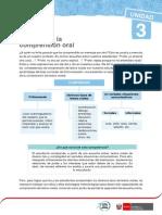 TEMA 05 COM SEC.pdf