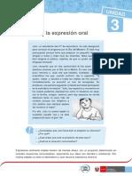 TEMA 06 COM SEC.pdf