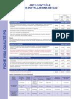 Fiche-Visa-Qualite-2012.pdf