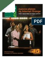 Diario Libre 27-10-2015