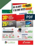 Diario Libre 29-10-2015