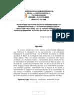 tesis Ronal 2.docx
