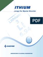 LithiumBrochureN-061715