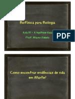 biof_biol_aula15_0