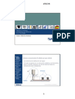 Tecnologia Sistemas de Calefaccion_def [Modo de Compatibilidad]