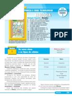 Biologia_modulos1_16