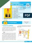 Biologia_modulos45_56