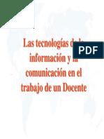 ponenciaTICs