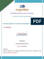 1-_Le_marche-TD
