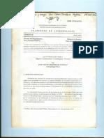 José Vicente Rodríguez Cuenca - La Osteología Etnica