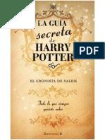 Guia Secreta  - El Cronista de Salem.pdf