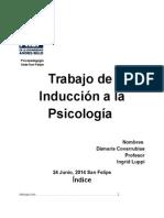 induccionProfeluppi.docx