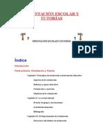 curriculo-tutoria-
