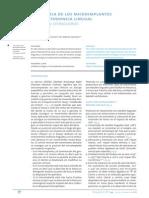 Ortodoncia y accesorios.pdf