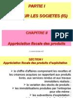 Diapo_IS-Traitement Des Produits